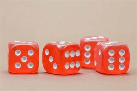 عدد تصادفی در بازه a تا b در اکسل
