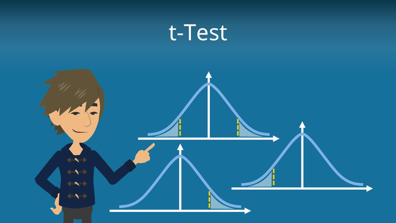 آزمون پارامتری در مقابل ناپارامتری | کدام یک را انتخاب کنیم
